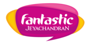 Jeyachandran Textiles Leading Fashion and Apparel Store
