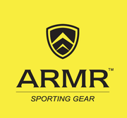 Grab your Sportswear from an International Sport Brand ARMR