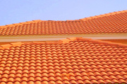 Roofing Material in bangalore