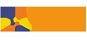 Sarvam Logistics India Pvt Ltd