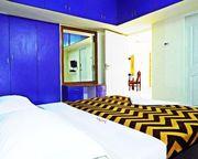 Budget Holiday Serviced Apartment In Chennai,  Thoraipakkam
