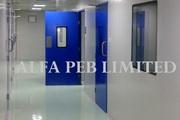 Clean Room Doors Manufacturers-Get Price Quote @ 9740999242