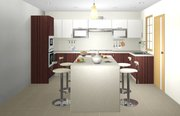 Best Kitchen Cabinets Chennai