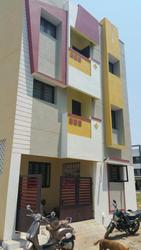 2BHK for Rent in Guduvanchery
