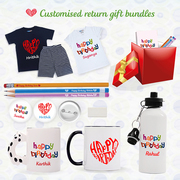 The coolest supercenter for personalised gifts!!!