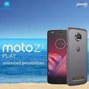 Moto Z2 Play Full Phone Specifications - Poorvikamobiles