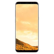 Samsung Galaxy S8 Plus on 4th july 2017 at poorvikamobiles