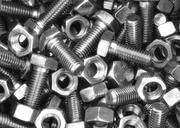 Industrial MRO fasteners Suppliers