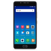 The latest smatphone Gionee A1 Buy now on poorvikamobiles