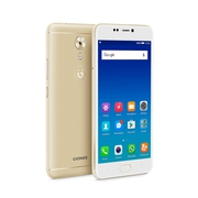 Gionee A1 mobile phone price at 2017 in Poorvikamobile