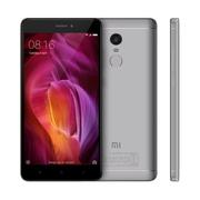 Xiaomi Redmi Note 4 mobile phone price at 2017 in Poorvika