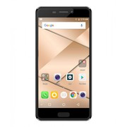 Micromax Canvas 2 (2017) on 6th July at poorvikamobiles