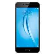 Vivo V5S Full Phone Specs availabe on poorvikamobiles