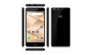 Micromax Canvas 2 2017 with 2.5D Glass on Poorvikamobile