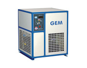 Industrial Air Dryer Manufacturers