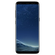 Samsung Galaxy S8 Best Price on 10th july 2017 at poorvika