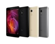 Xiaomi Redmi Note 4 online best price at Poorvikamobile