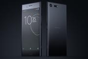 Sony xperia XZ premium - available now on poorvika
