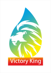 Best WaterProoring Contractors in Chennai - VictoryKing