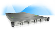 Parts,  Upgrades and Complete system support  for  Cisco UCS C220 M3