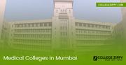 Best Medical Colleges in Mumbai | Top Medical Colleges in Mumbai
