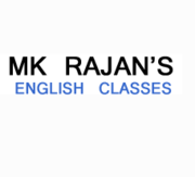 Spoken English Training Classes in Velachery