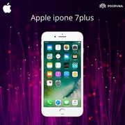 Top 10 mobiles in india | Apple iphone 7plus at poorvika mobiles