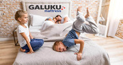 Best Mattress Company in TamilNadu | Kerala | Galuku Mattress