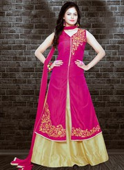 Salwar Suit online shopping India | Designer Salwar Kameez| Party wear