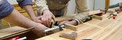 carpentry works in chennai