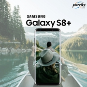 samsung Galaxy S8+ full specifications on Poorvikamobiles