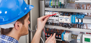 Electrical services in chennai