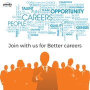 Urgent Opening for Sales Representative in Bangalore at Poorvika