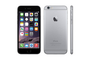Buy New Apple iPhone 6 32GB with offers on ShinePoorvika