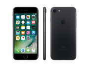 New Apple iPhone 7 128GB with best quality On ShinePoorvika