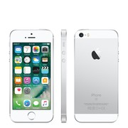 Best iPhone 5S 16GB with low price shop now on ShinePoorvika