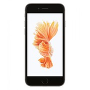 Get Apple Iphone 6S 32GB available on Shine Poorvika