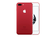 iPhone 7 Plus Red Price specifications at ShinePoorvika