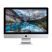 Apple iMac 27-inch available on Shine Poorvika