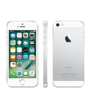 Apple iPhone 5S smartphone buy online on ShinePoorvika