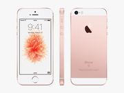 Apple iPhone SE - 32GB now available on ShinePoorvika