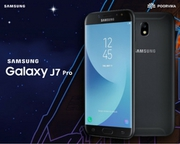 Samsung Galaxy J7 Pro now available only on Poorvika Mobiles