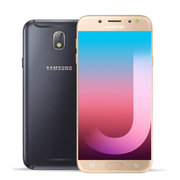 Buy Samsung Galaxy J7 Pro dual sim at Poorvikamobile