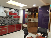 Interior decorators in Chennai