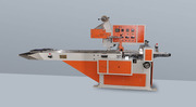 Horizontal Flow Wrap Machine Manufacturer