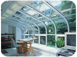 lexan compact sheet in chennai