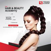 Top Beauticians Training Schools,  Institutes and Classes in Chennai