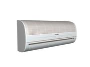 (MRP : 36250) LG A/C 1.5 TON SPLIT LSA5AU3A (Brand New) - Rs. 14500