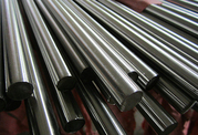 Steel Dealers in Coimbatore