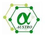 Austro Carbon